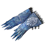 Grip of the Council inventory icon.png