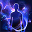 Infusion status icon.png