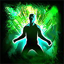 LethalAssault passive skill icon.png