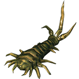 Parasite Pet inventory icon.png