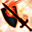 Reckoning skill icon.png