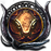 The Constrictor inventory icon.png