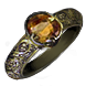 Topaz Ring inventory icon.png