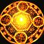 Vaal Flameblast skill icon.png