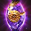 Atziri's Promise status icon.png
