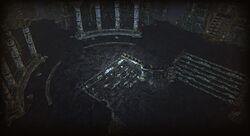 Baleful Hideout area screenshot.jpg
