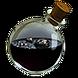 Black Venom inventory icon.png