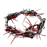 Crown of Thorns inventory icon.png