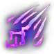 Deafening Essence of Envy inventory icon.png