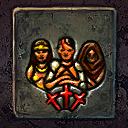 Deal with the Bandits quest icon.png