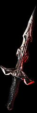 Divinarius race season 4 inventory icon.png