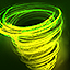 Gale Force status icon.png