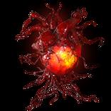 Heartseeker Portal Effect inventory icon.png