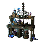 Horticrafting Station inventory icon.png