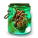 Metamorph Heart inventory icon.png