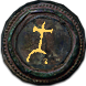 Pier Map (Synthesis) inventory icon.png