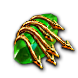 Rain of Arrows inventory icon.png