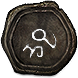 Ramparts Map (Legion) inventory icon.png