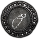Shipyard Map (Ritual) inventory icon.png