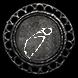 Shipyard Map (Ritual) inventory icon.png