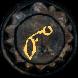 Shore Map (Betrayal) inventory icon.png