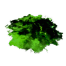 Twisted Environment Hideout Decoration inventory icon.png