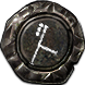 Underground River Map (Metamorph) inventory icon.png