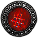 Vaal Temple Map (Ritual) inventory icon.png