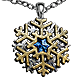 Winterheart inventory icon.png