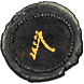 Atoll Map (Blight) inventory icon.png