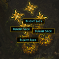 Blight Sack maps.png