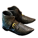 Deerskin Boots inventory icon.png