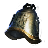 Deidbell inventory icon.png