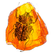 Encrusted Fossil inventory icon.png
