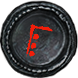 Grotto Map (Harvest) inventory icon.png