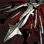 Lancing Steel skill icon.png