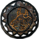 Maze of the Minotaur Map (Betrayal) inventory icon.png