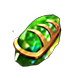Phase Run inventory icon.png