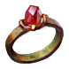 Ruby Ring inventory icon.png