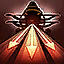 Shrapnel Ballista skill icon.png