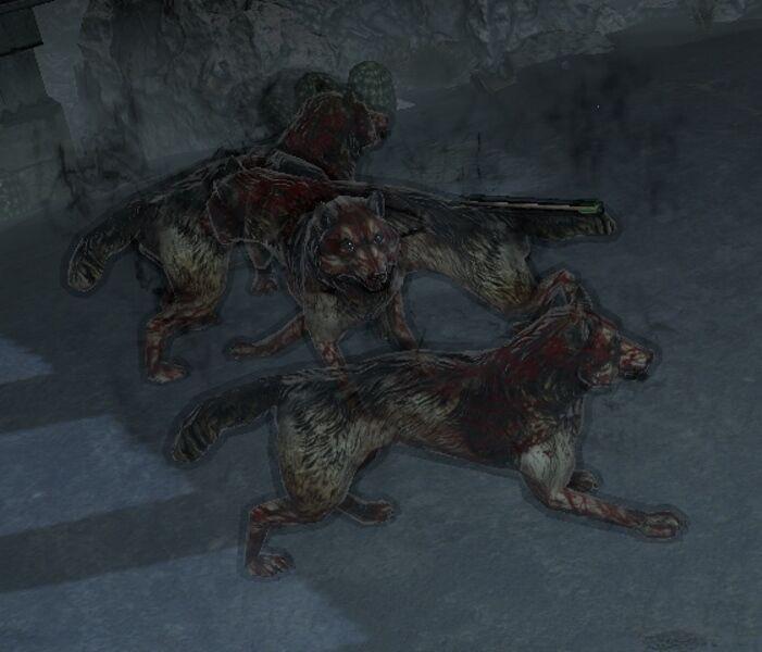 Summon Spectral Wolf skill screenshot.jpg