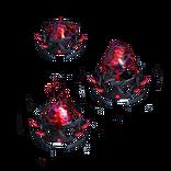 Void Emperor Blastchain Mine Effect inventory icon.png