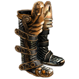 Wake of Destruction inventory icon.png