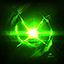 Affliction Charge status icon.png
