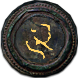 Arachnid Tomb Map (Synthesis) inventory icon.png