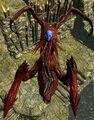 Dominus demon highres.jpg
