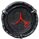 Excavation Map (Heist) inventory icon.png