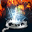 Explosive Trap skill icon.png