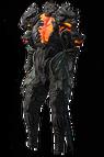 Gargoyle Body Armour inventory icon.png