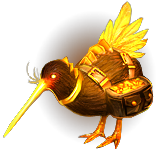 Gold Kiwi Pet inventory icon.png